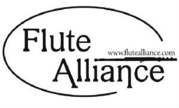 Welcome to Flute Alliance